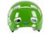 POC Crane Pure Helmet phosphate green